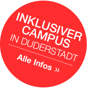 Button Download Inklusiver Campus