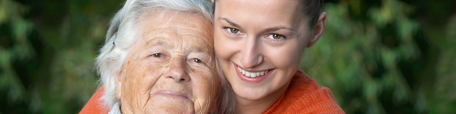 Seniorenbegegnungsstätte